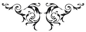 Logo v2 472x180
